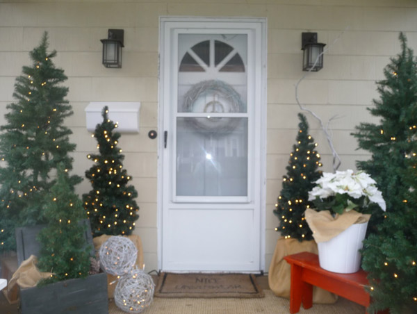lighted-outdoor-christmas-decoration-ideas