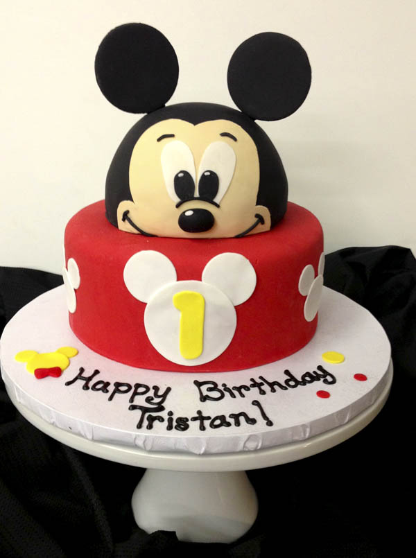 mickey-mouse-birthday-cakes
