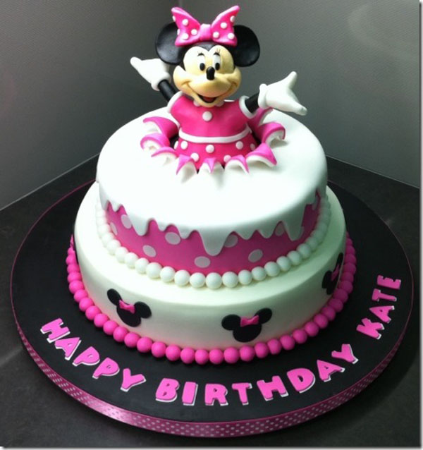 minnie-mouse-birthday-cakes