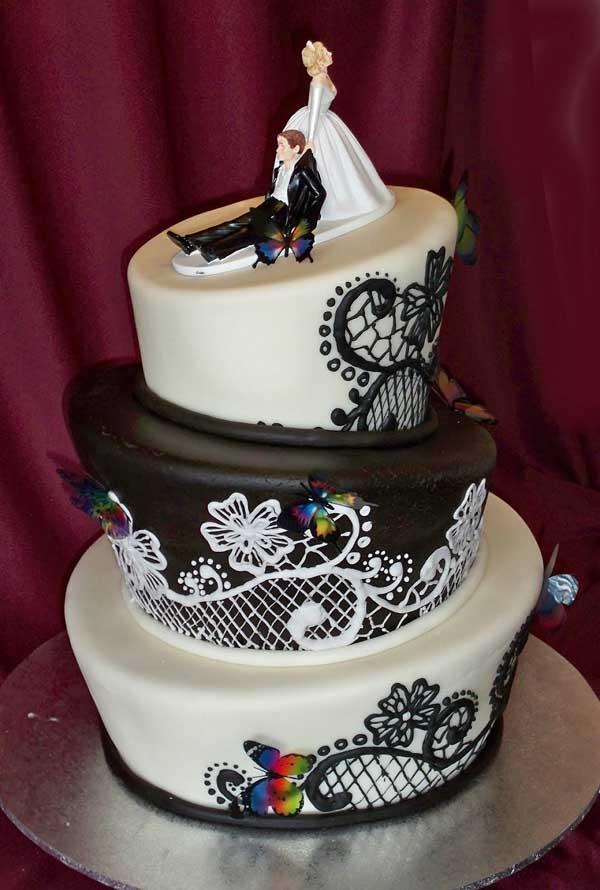 modern-wedding-cakes