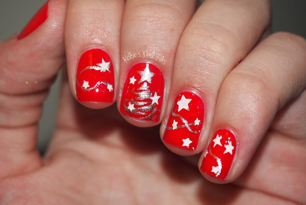 nail-art-christmas-design-ideas