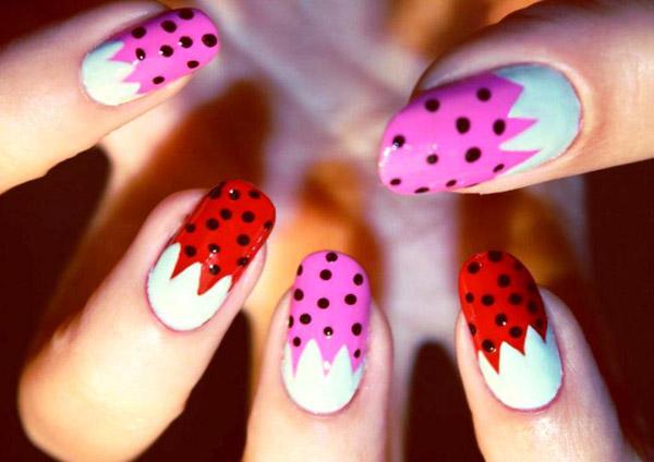 nail-art-design-ideas-for-kids