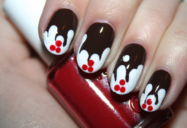 nail-art-designs-for-christmas-ideas