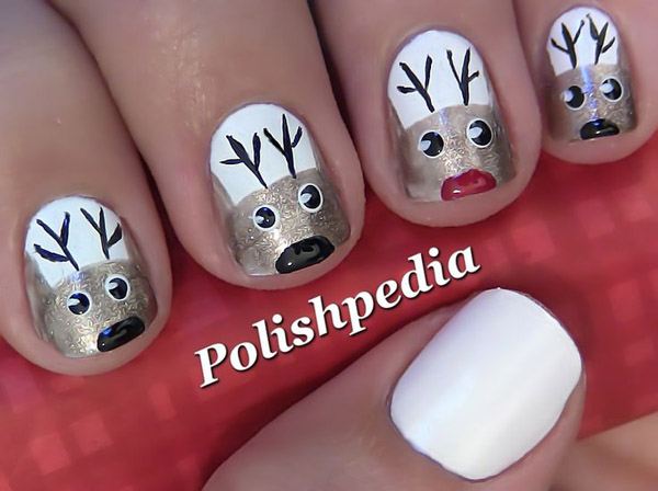 nail-art-designs-for-christmas