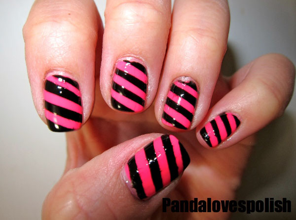 nail-polish-design-ideas