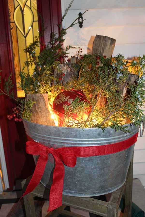 outdoor-christmas-decorations-nativity