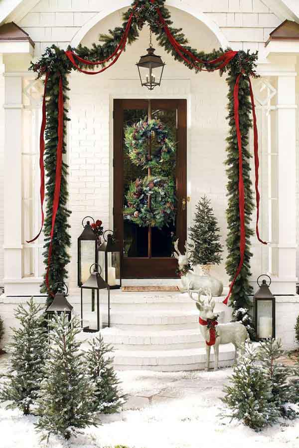 outdoor-decorations-christmas