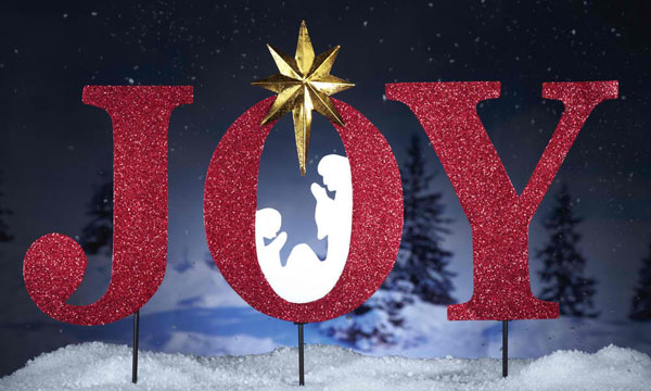 outdoor-decorations-for-christmas
