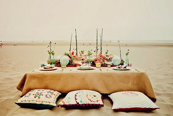 outdoor-engagement-party-ideas-2