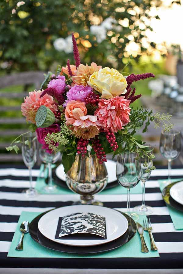 outdoor-engagement-party-ideas