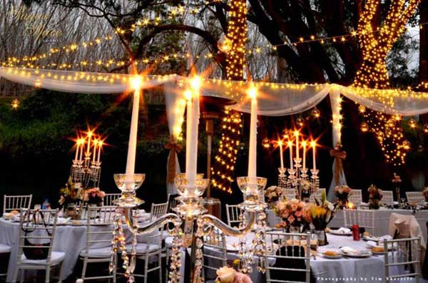 outdoor-wedding-decoration-ideas-2