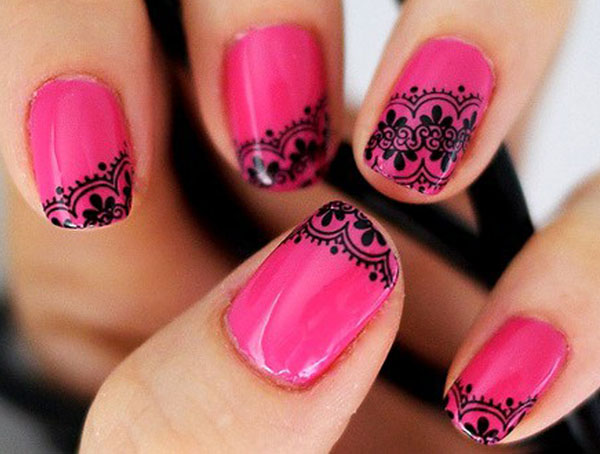 pink-nail-design-ideas