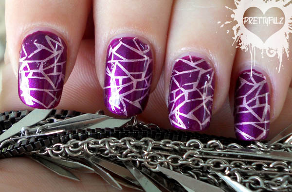 purple-nail-design-ideas