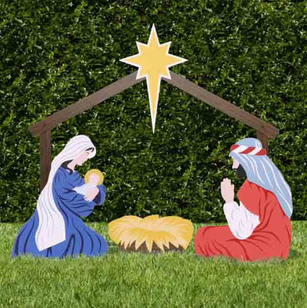 religious-christmas-outdoor-decorations-ideas