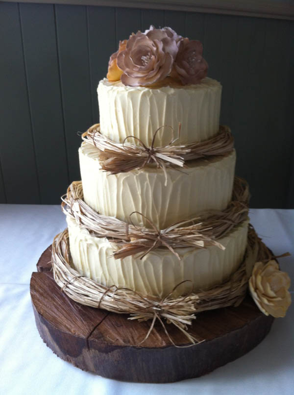 rustic-wedding-cakes