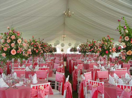 spring-wedding-decorations-ideas