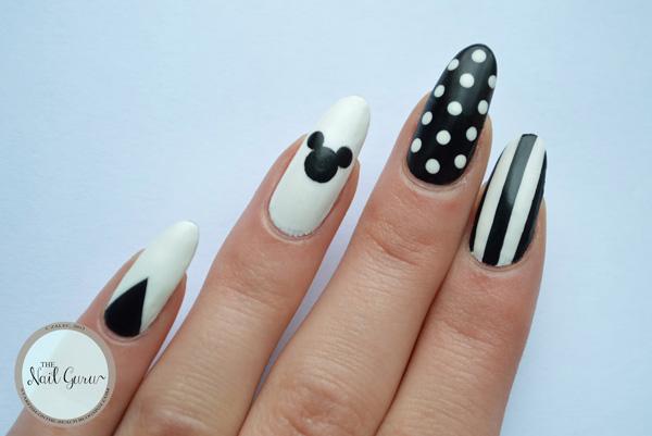 stiletto-nail-design-ideas