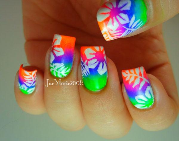 summer-nail-design-ideas