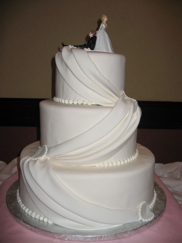 traditional-wedding-cakes