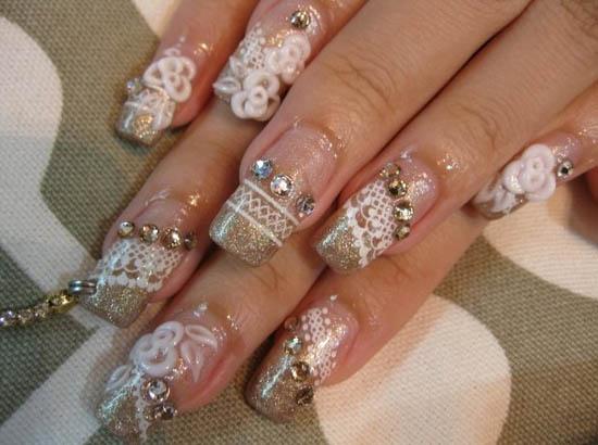unique-nail-design-ideas