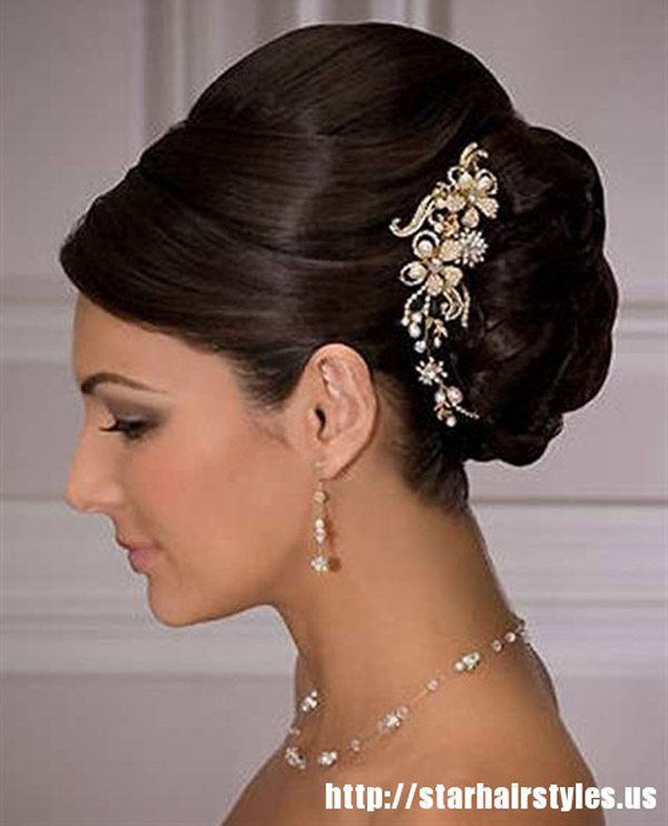 updos-wedding-hairstyles