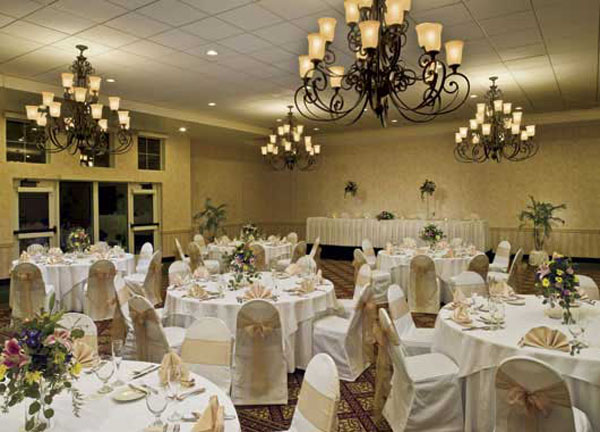 vintage-wedding-decorations-ideas