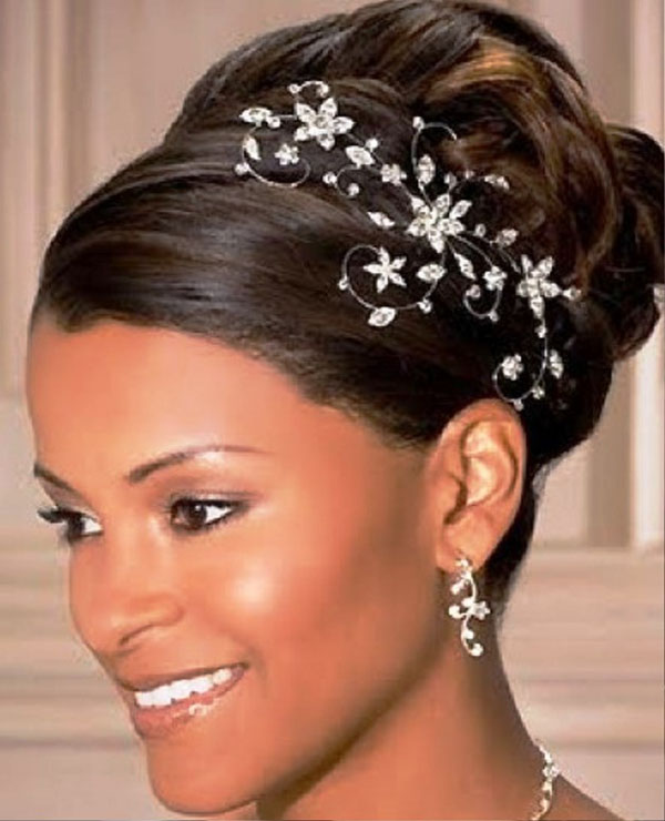 wedding-hairstyles-for-black-woman