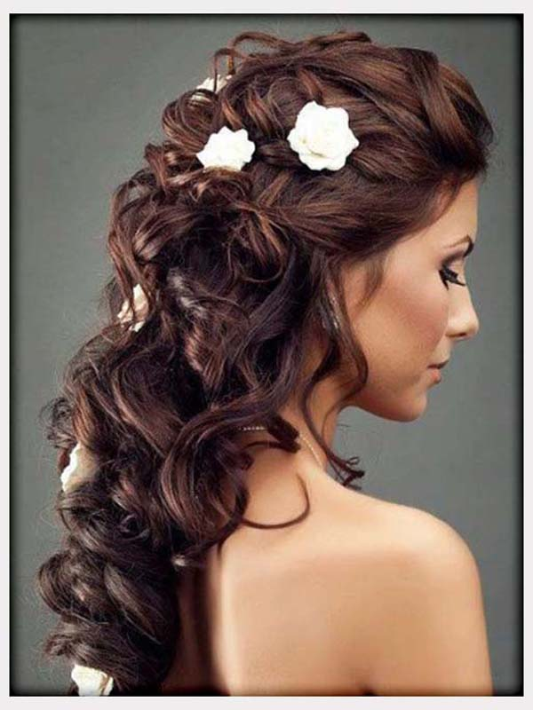 wedding-hairstyles-for-long-hairs