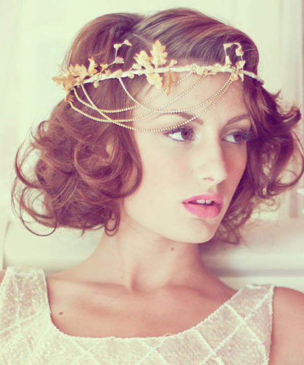 wedding-hairstyles-for-short-hairs
