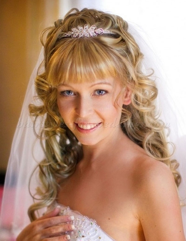 wedding-hairstyles-with-bangs