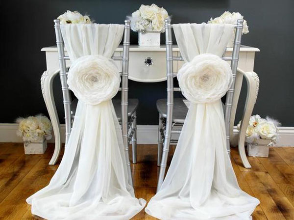 wedding-reception-decoration-ideas-1