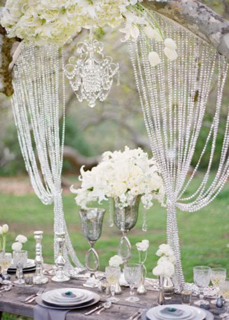 wedding-reception-decoration-ideas-2