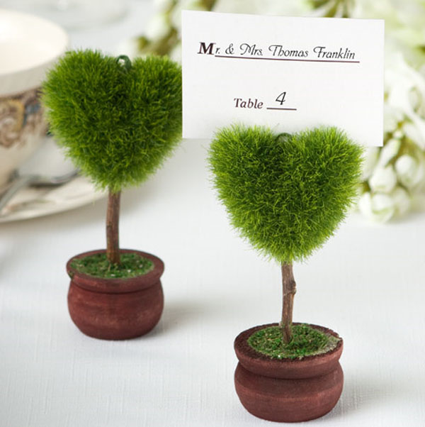 wedding-table-decoration-ideas-4