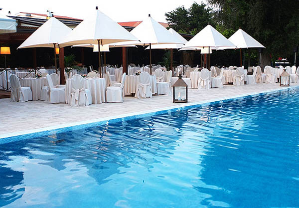 wedding-theme-ideas for-summer