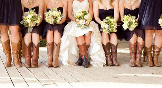 western-wedding-theme-ideas