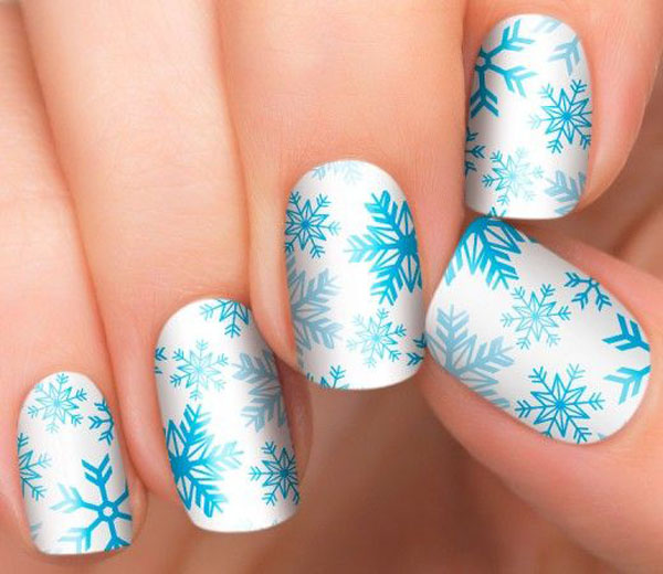winter-nail-design-ideas