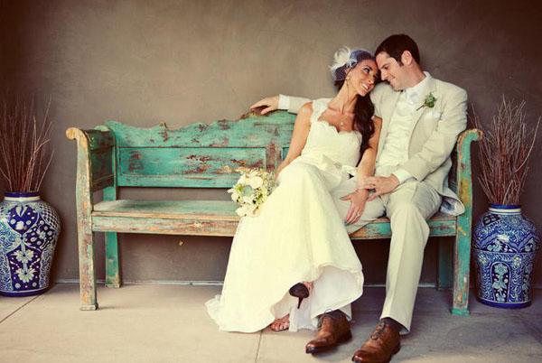 winter-wedding-theme-ideas