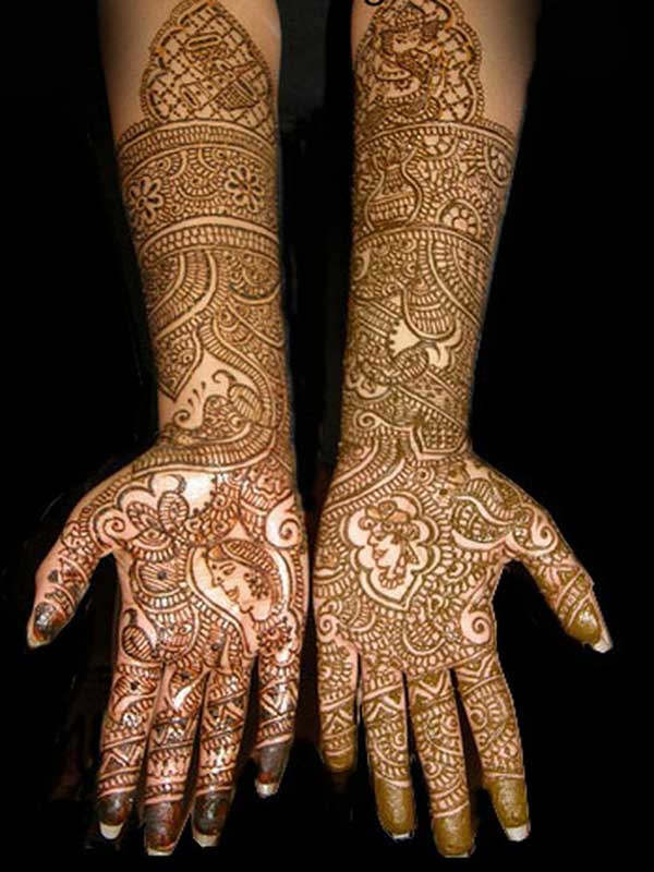 amazing-arabic-mehndi-design-1