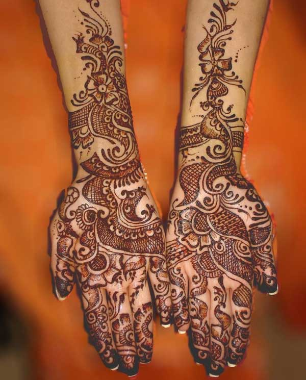 amazing-arabic-mehndi-designs