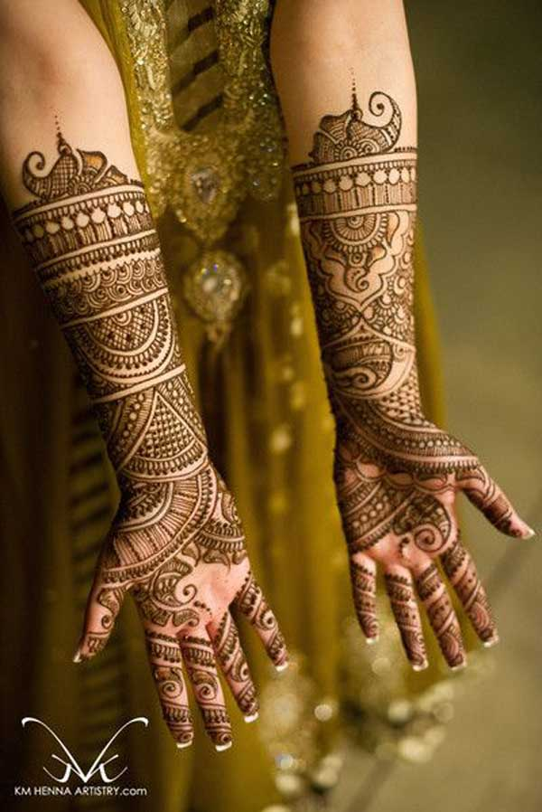 arabic-bridal-mehndi-designs-for-hands