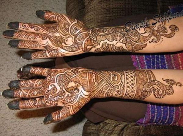 arabic-bridal-mehndi-designs