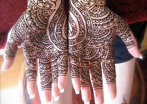 arabic-design-of-mehndi-1