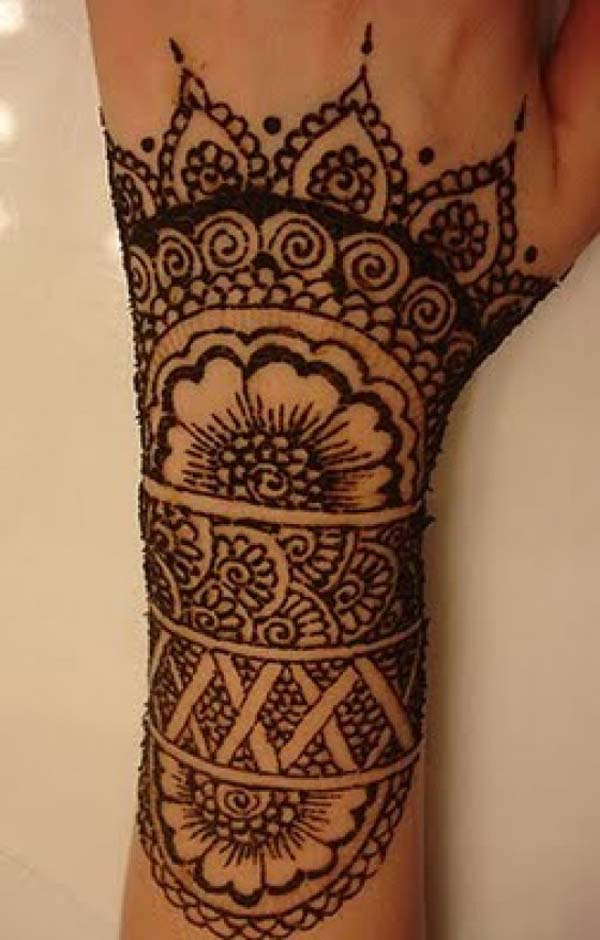 arabic-design-of-mehndi
