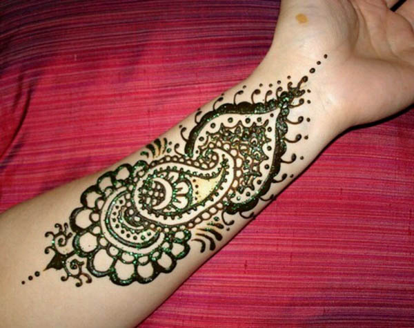 arabic-designs-mehndi-1