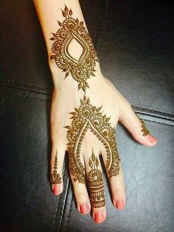 arabic-designs-mehndi