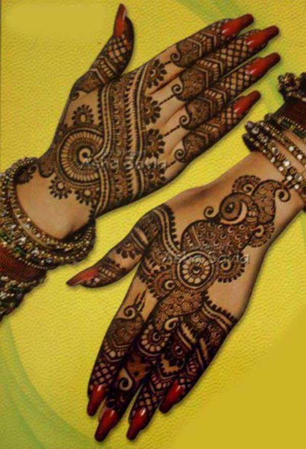 arabic-designs-of-mehndi-1