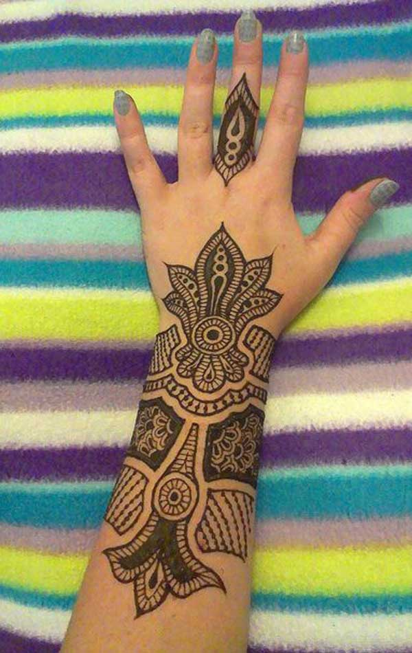 arabic-designs-of-mehndi