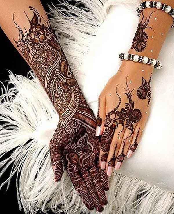 arabic-hand-mehndi-design-1