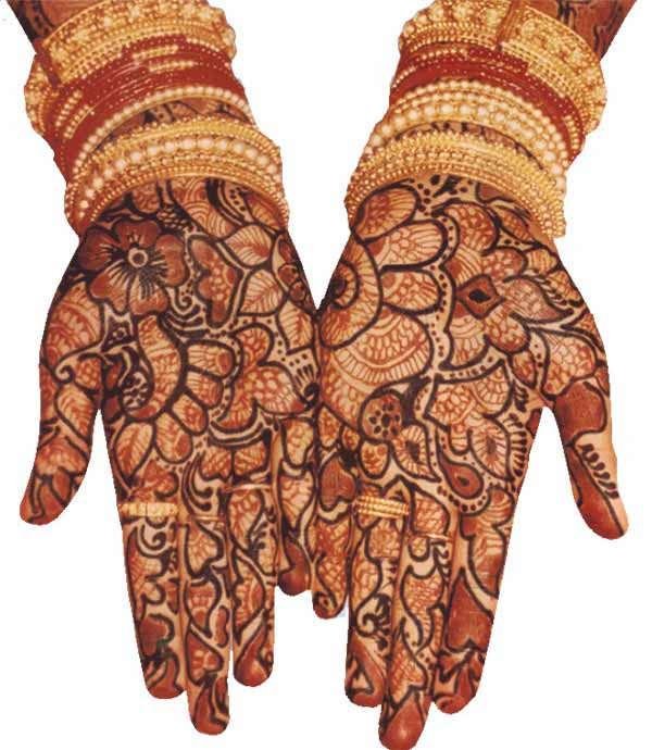 arabic-hand-mehndi-designs-1