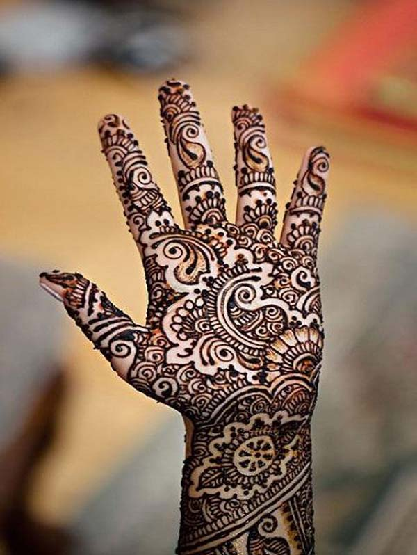 arabic-hand-mehndi-designs